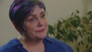Dr Pauline McGough said women would be able to access a service tailored to their needs