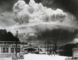 Weerarkii Hiroshima
