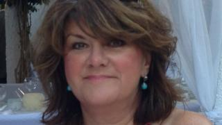 Ann Khoshbin
