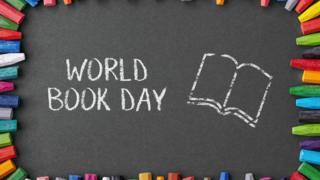 world-book-day.
