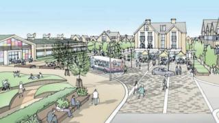 Designs for the proposed scheme