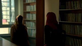 အာဖဂန် အစိုးရထဲမှာ အမျိုးသမီးတွေပေါ်မှာ လိင်ပိုင်းဆိုင်ရာ ထိပါးဆက်ဆံမှုတွေ ရှိ