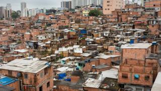 Com 'G-10 das favelas', moradores querem atrair investimentos e transformar exclusão em startups