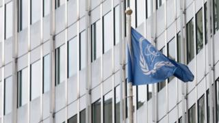اجتماع مجلس محافظي الوكالة الدولية للطاقة الذرية لم يسفر عن موقف موحد