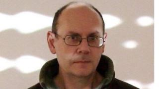 Valerij Tomarenko