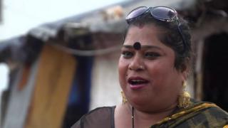 အိန္ဒိယ လိင်တူချစ်သူတွေရဲ့ အခက်အခဲ