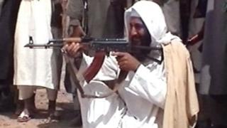 2 मई 2011 को पाकिस्तान के एबटाबाद में मारा गया था ओसामा बिन लादेन