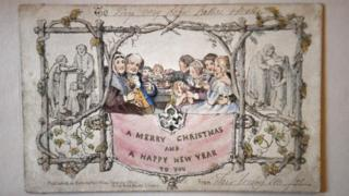 Victorian-Christmas-card.