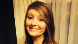 Cassandra Jayne Dulson