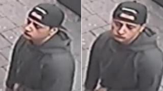 Man who may have witnessed Cowley Road stabbing