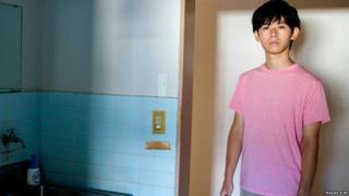 जापान के आधुनिक संतों की दुर्दशा