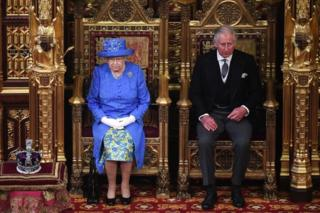 Queen's Speech 2019: What can we expect?