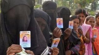 असम में रह रहे बांग्लादेशी