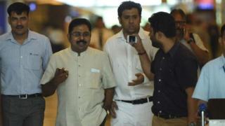 டிடிவி தினகரன் ஆதரவு 18 எம்.எல்.ஏக்கள் தகுதி நீக்க வழக்கில் இன்று தீர்ப்பு