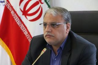 علی اکبر مرتضایی