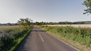 Ixworth road