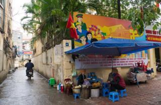 Việt Nam phấn đấu về cơ bản trở thành nước công nghiệp vào năm 2020