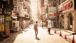 سيول ملاذ آمن للوافدين في آسيا