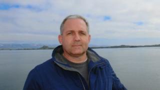 105024221 paul whelan iceland - US seeks access to Russia spy accused