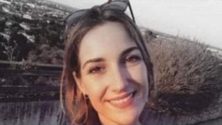 Picture of Laura Luelmo