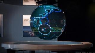 Edinburgh Research and Innovation