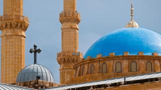 """تعداد المواطنين طائفياً في لبنان """"من المحرّمات"""""""