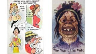 Swffraget