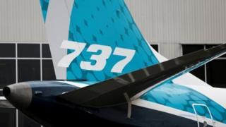 ਬੋਇੰਗ 737 ਮੈਕਸ