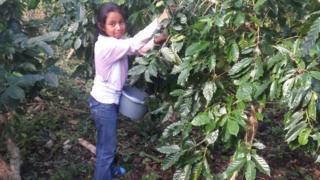 9-летняя Мариэль