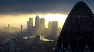 UK 'has particularly extreme form of capitalism'