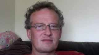 Simon Willans