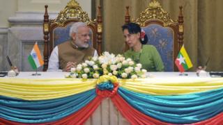 ကုလားတန်စီမံကိန်း