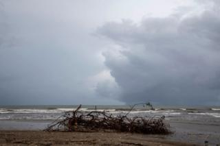 Tsunami Selat Sunda