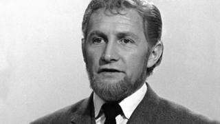 Amadeus actor Roy Dotrice dies aged 94