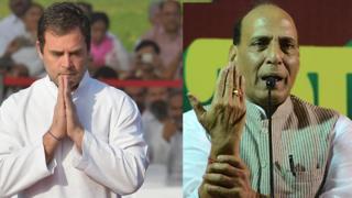 கர்நாடகா அரசியல் குழப்பம் - இது வரை நடந்தவை 6 கேள்வி பதில்களில்