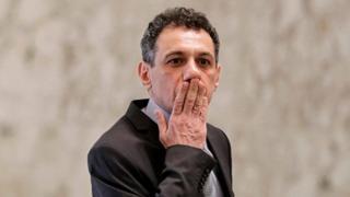 حرفهای زندانی لبنانی دو روز بعد از رفتنش از ایران