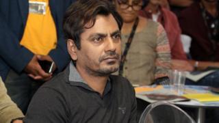 نوازالدین صدیقی