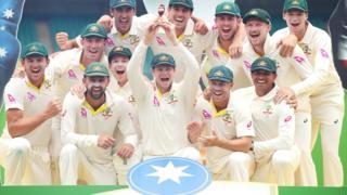 अॅशेस, ऑस्ट्रेलिया, इंग्लंड, क्रिकेट, खेळ