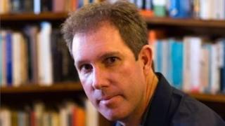 Picture of Neal Hovelmeier