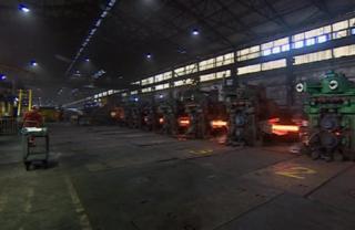 environment Celsa Steel UK