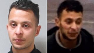 Salah Abdeslam a d'entrée de jeu fait valoir son droit au silence en refusant de répondre aux questions du juge d'instruction depuis son transfert en France