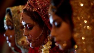 پاکستانی شادی