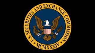La SEC a déjà condamné l'entreprise pour laquelle travaillait Samuel Mebiane
