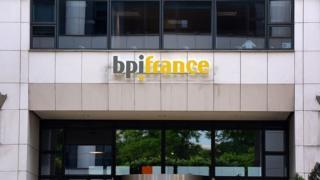 بانک دولتی بیپیآی فرانس اعتبار پروژههای شرکتهای فرانسوی در ایران را تا سقف ۶۰۰ میلیون دلار اعلام کرده است