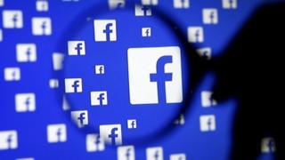 فیس بک