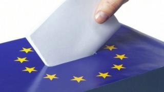 येनम गावात फ्रान्ससाठी मतदान