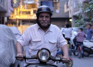 Suraj Prakash Vaid