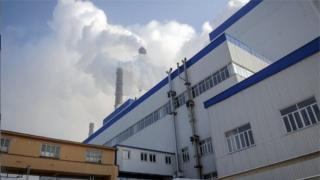 386 миллион долларга модернизацияланган Бишкек ЖЭБинде январда болгон авария энергетикадагы эгемендикти эмес эң кейиштүү абалды ашкере кылды.