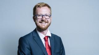 environment Lloyd Russell-Moyle