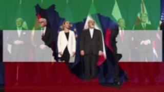 #شما؛ برنامه ایران برای ادامه برجام چیست؟